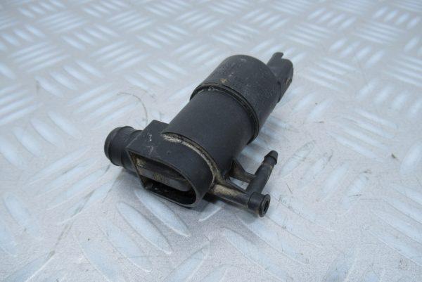 Pompe de lave-glace Renault Master 3 (681155)