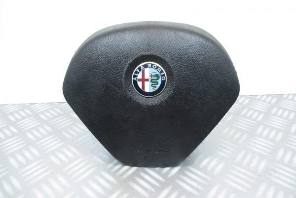 Airbag volant conducteur Alfa Romeo 1019574