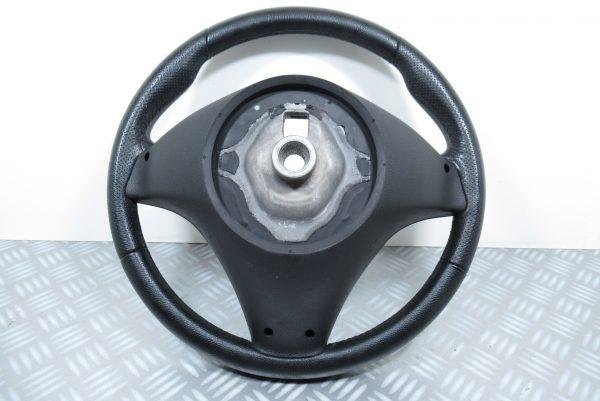 Volant multifonctions Alfa Romeo Mito