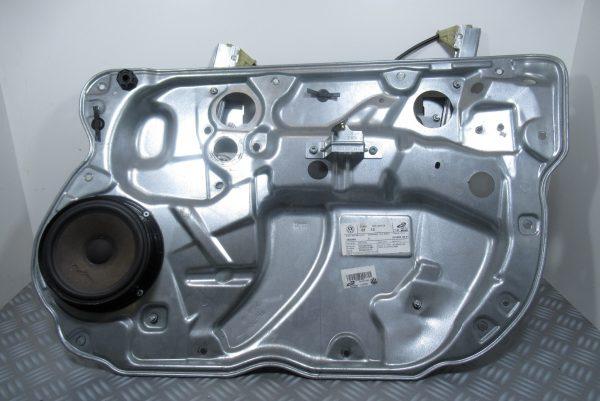 Mécanisme lève vitre AVD Volkswagen Polo