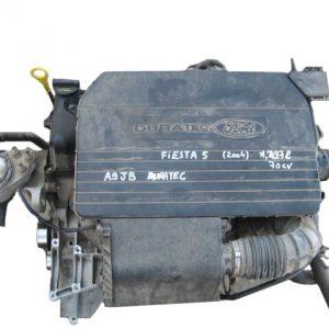Moteur 1.3 ES 70cv A9JB4