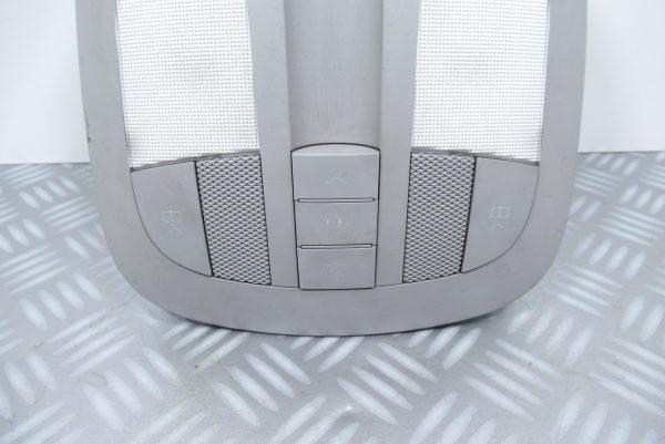 Eclairage de plafonnier Mercedes ML 2 A1648207285