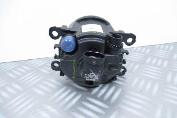 Anti brouillard avant droit ou gauche Valeo Renault Scenic 3 8200074008 / 89202502