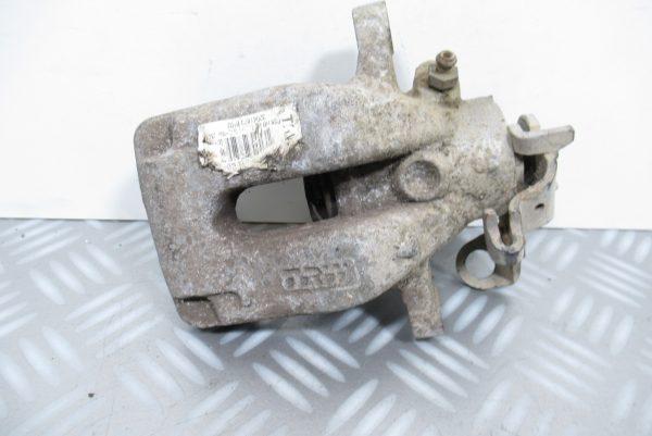 Etrier de frein arriere droit Peugeot 308 32041873PHU