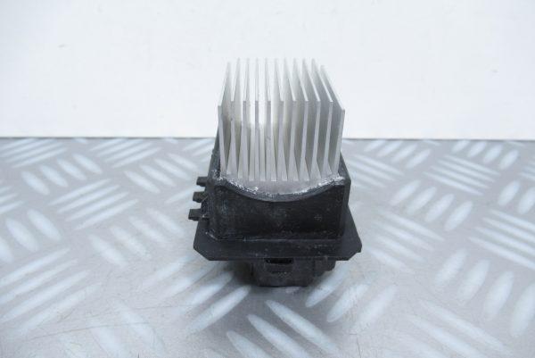 Resistance de chauffage Peugeot 207 T1000035N