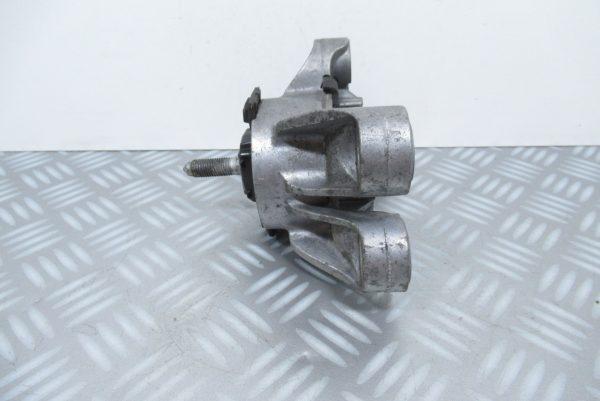 Support de boite de vitesse Mini cooper one 6779806-01