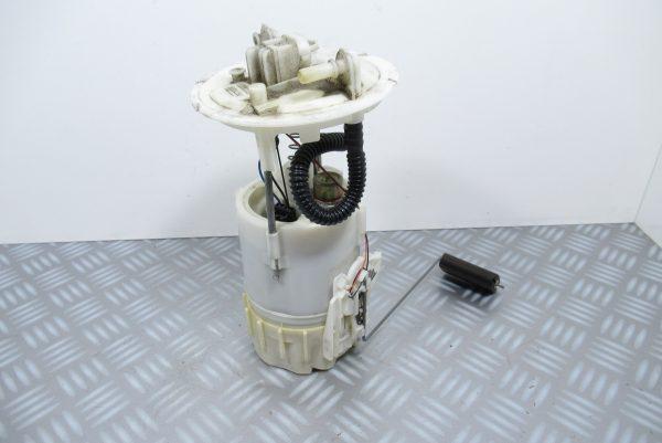 Pompe de gavage Renault Vel Satis 2L T 8200004966A