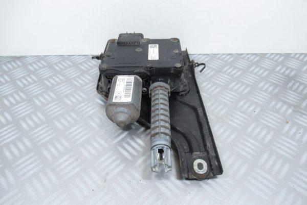 Frein a main electrique Opel Insignia A2C53298178