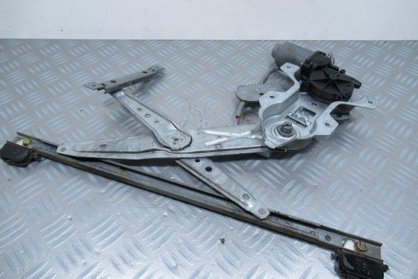 Mécanisme de lève vitre Rover 45
