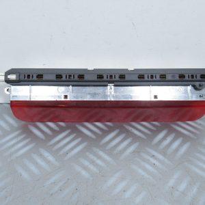 3 eme feu stop Fiat 500 de 2009 03308060