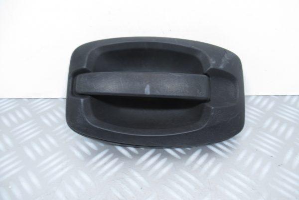 Poignee de porte laterale droite Peugeot Boxer 3