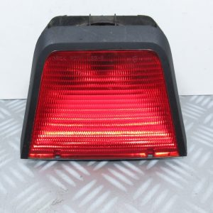 3 EME feu stop Dacia Logan 8200211037