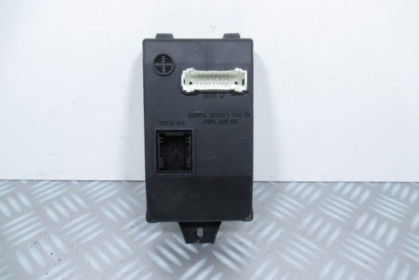 Kit de demarrage Dacia Sandero 1 1.4 MPI 75 8200856659