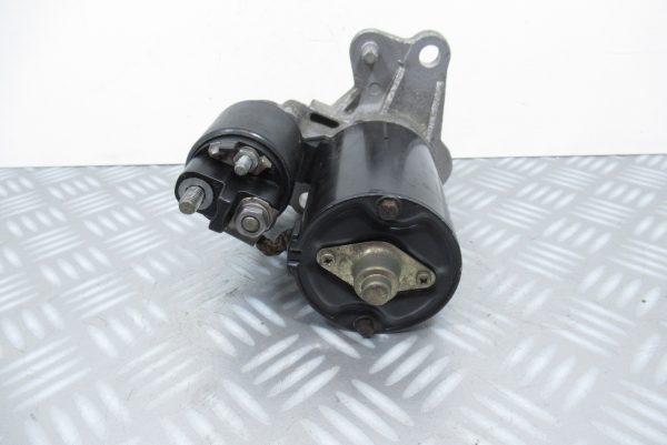 Demarreur Mini R50 R53 0001106019 de 2002