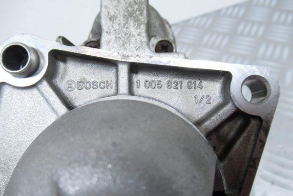 Demarreur Bosch Alfa Romeo 156 PH1 1005821914 de 1997