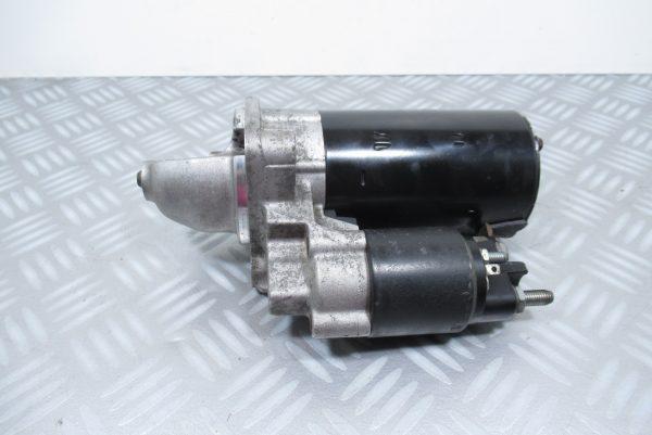 Demarreur Bosch BMW Serie 3 E46 1005821788