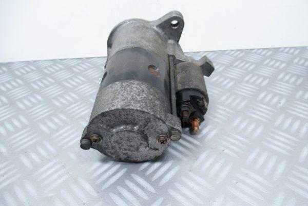 Demarreur Mazda Premacy 2L M002T87471