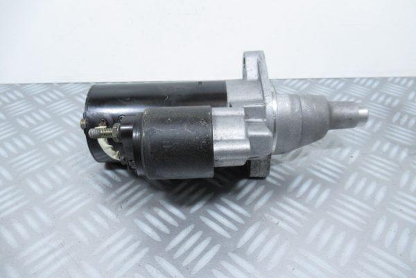 Demarreur Bosch Audi A6 2.5 TDI 00001109021