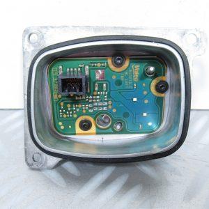 Module de phare a led Valeo Renault Talisman M300-SW57