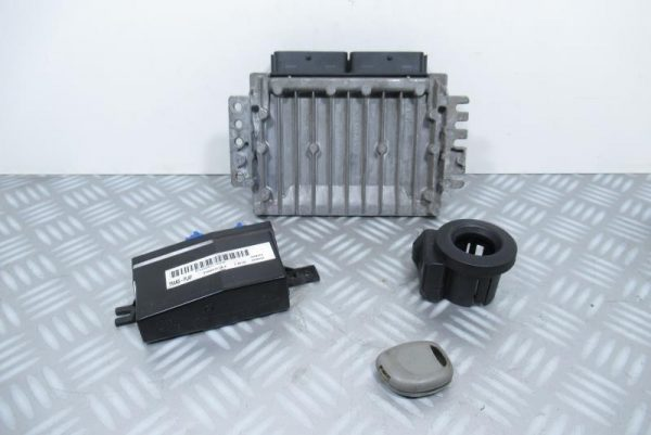Kit de demarrage Renault Twingo 1 PH3 8200059086
