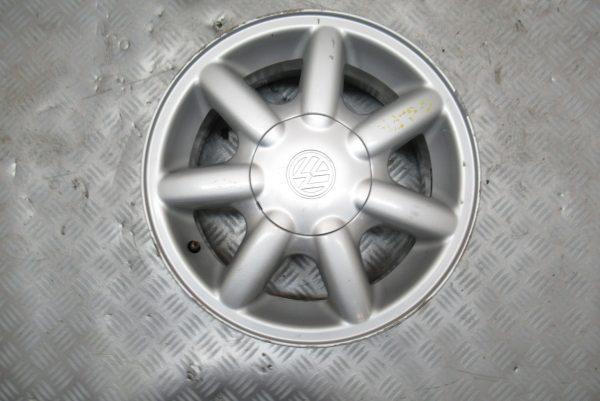 Jante alu Volkswagen Glof 3 14 pouces 4 trous