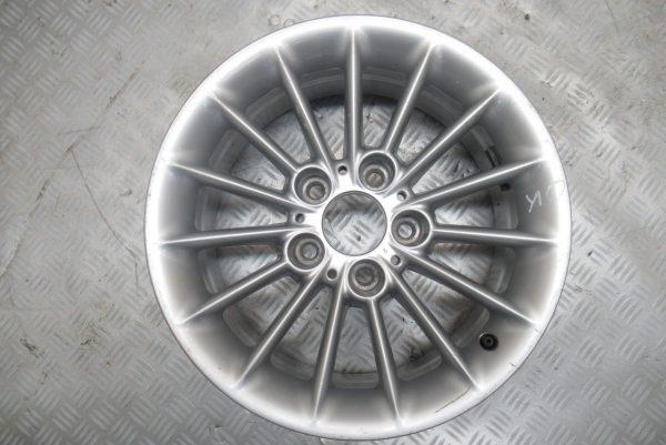 Jante Alu BMW Série 5 (E39) 16 Pouces 5 trous (1)