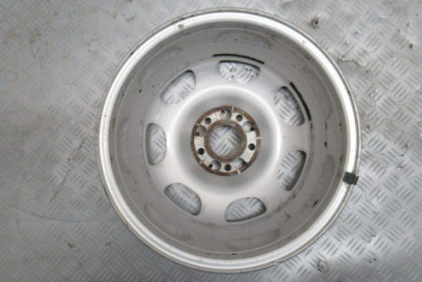 Jante Alu Mercedes Classe S W220 16 Pouces 5 trous