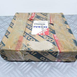 Plaquettes de frein Iveco Zeta 1906345