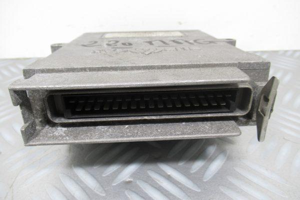 Calculateur GPL Eurogas Renault Express Version : RE61853