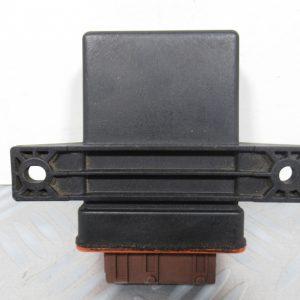 Relais Electrique Bitron Peugeot Partner 1.9 D 9631577880