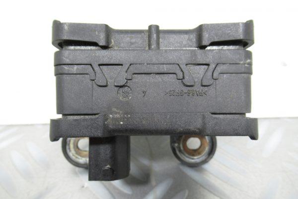 Capteur Mercedes Classe C (203) A0035429818