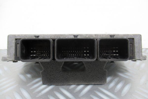 Calculateur Moteur Citroen Berlingo 9645775680