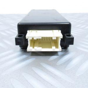 Module bluetooth Continental Citroen C4 9666419080