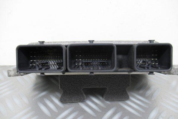 Calculateur Moteur Renault Megane 2 8200321263