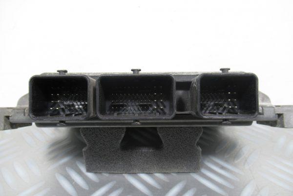 Calculateur Moteur Renault Twingo 2 8200774747