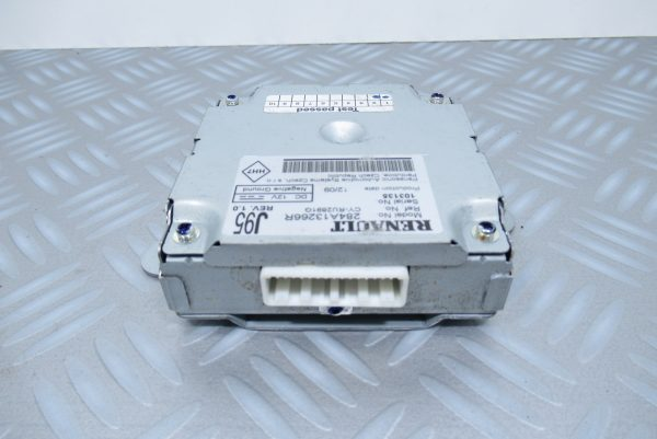 Module Caméra Renault Scénic 3 284A13266R / CY-RU2891G