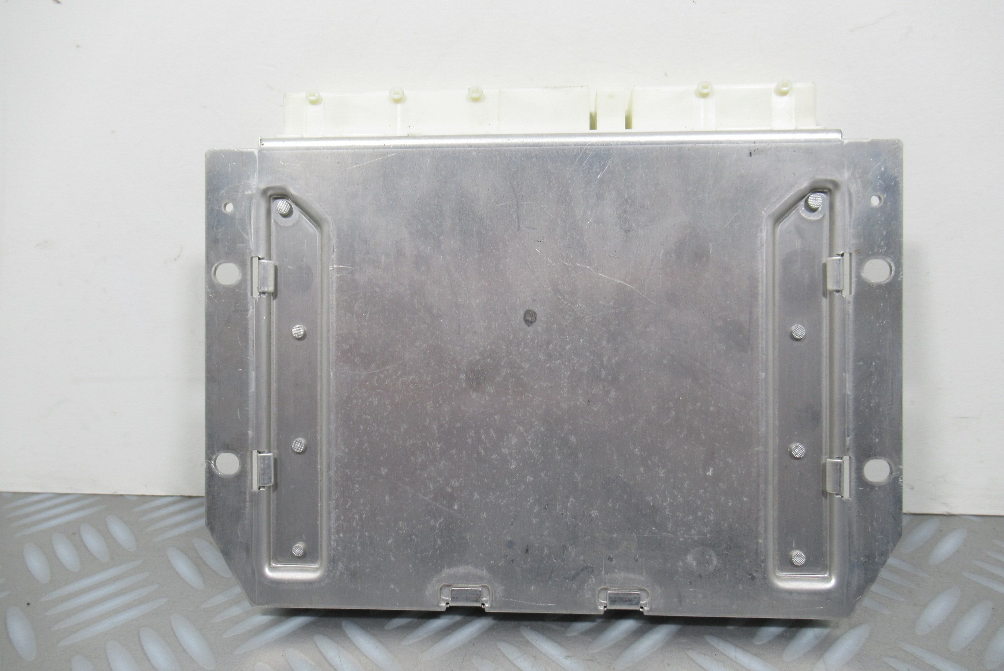 Calculateur ESP+HBA Mercedes Classe A 0265109619