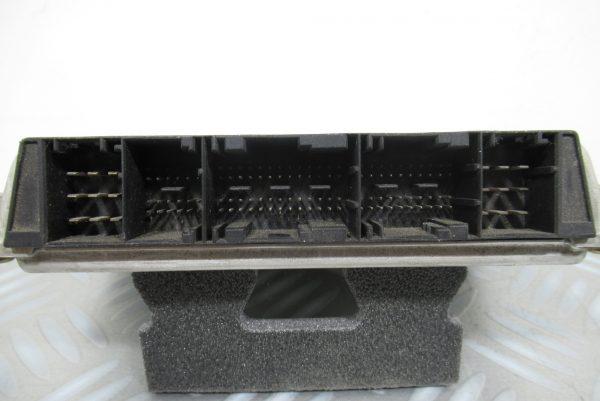 Calculateur Moteur Bmw Série 3 E46 0281001445