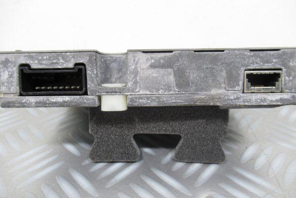 Amplificateur Audio Volkswagen Sharan 94AP18T806AA