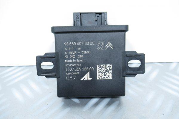 Module xénon PSA Peugeot 508 966594078000