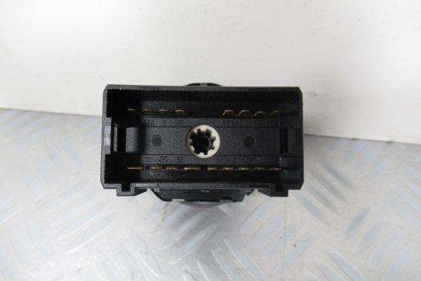 Commande de Phare Volkswagen Golf 4  1C0941531