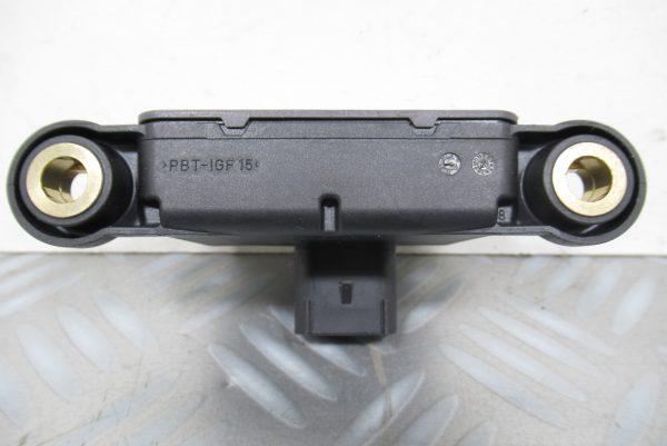 Capteur de Vitesse Moteur Opel Insignia  ATE12784983