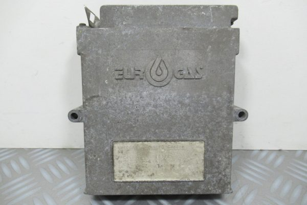 Calculateur Boîtier ESS+GPL Renault Twingo  RB61120