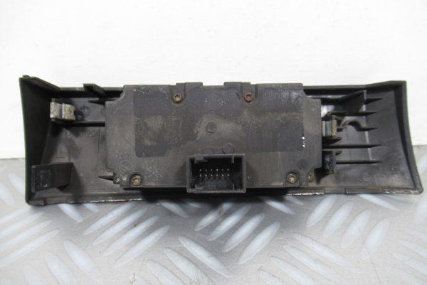 Commande de Phare Bmw Série 5 (E90) 1685450104