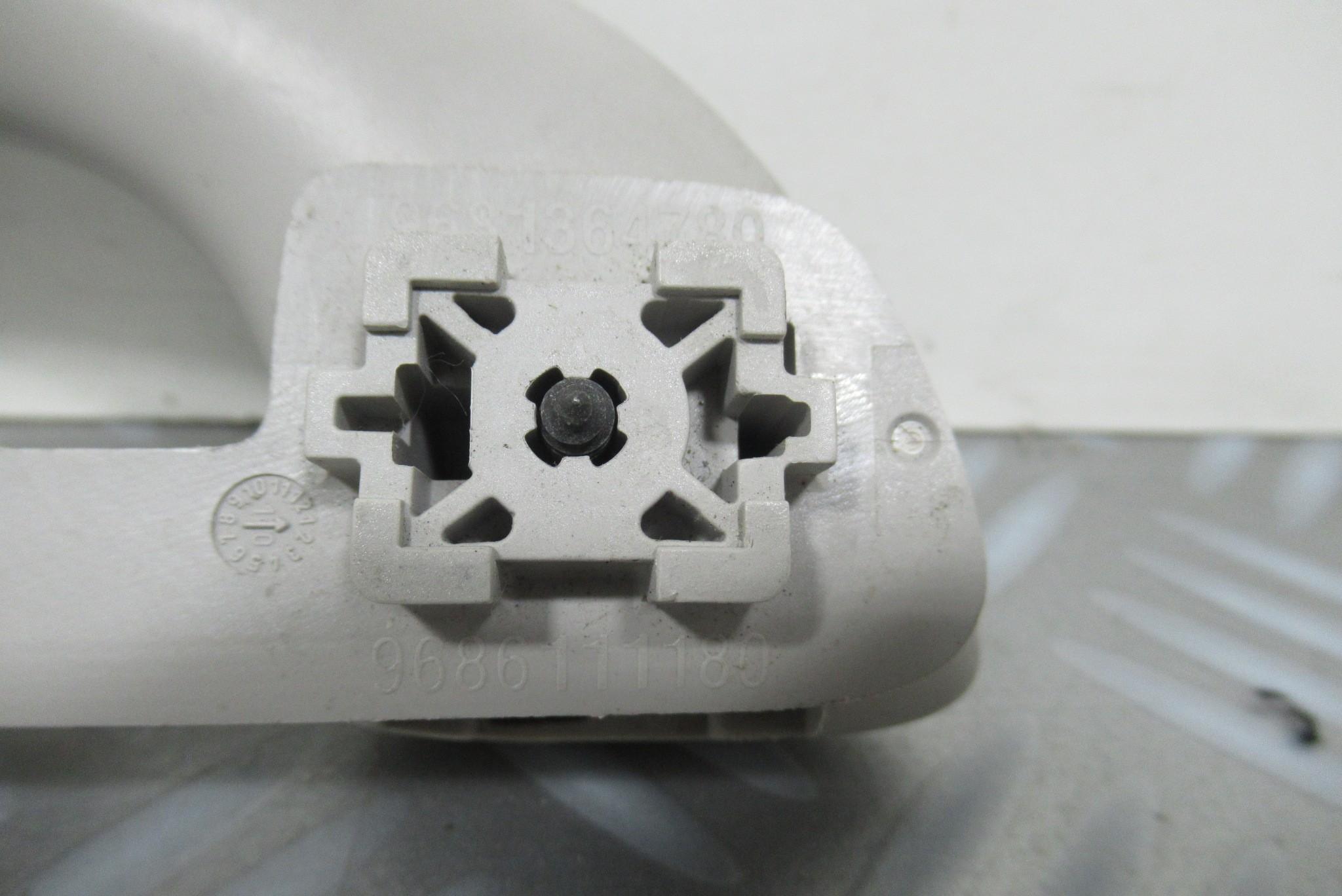 Poignée de Maintien AR G Peugeot 308  9686111180