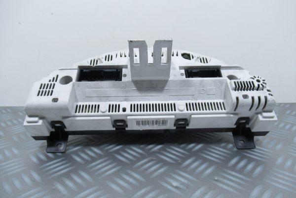 Compteur Mercedes Benz Classe A (168 PHASE 2)