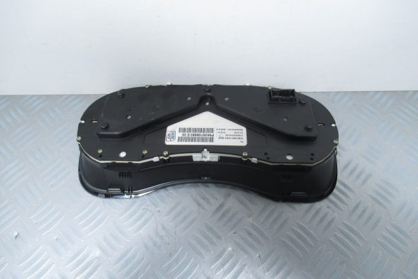 Compteur PEUGEOT 307 SW HDI PHASE 1