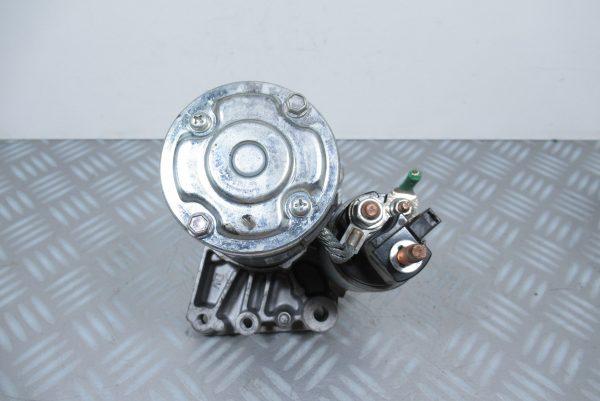Demarreur Peugeot 508 1 PH2 1.6 hdi 9801667780-00