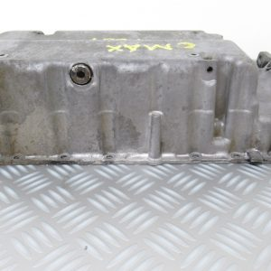 Carter d'huile moteur Ford C-Max 9652404580