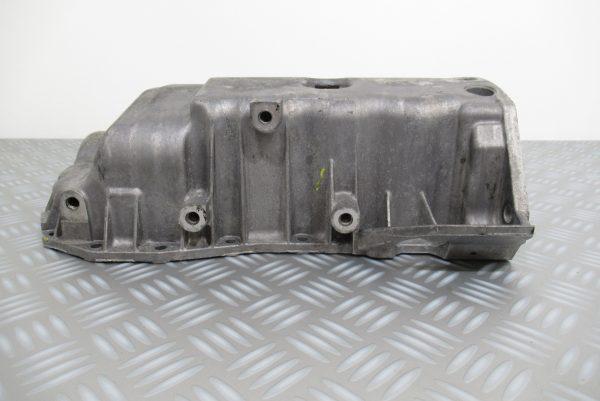 Carter d'huile moteur Renault megane 2  1,9 DCI  8200728384